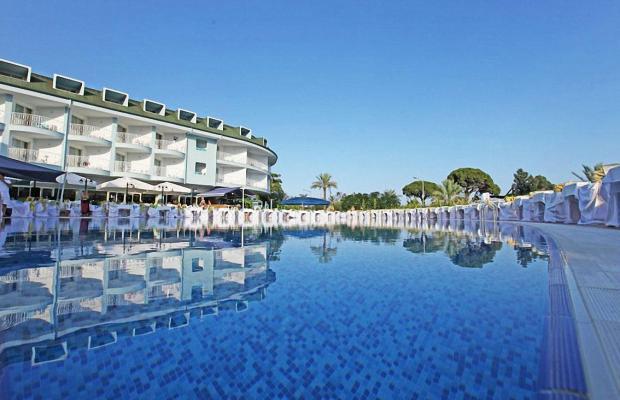 фото Zena Resort (ex. Riva Zena) изображение №118
