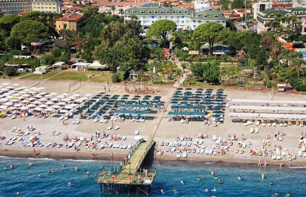 фотографии Zena Resort (ex. Riva Zena) изображение №116