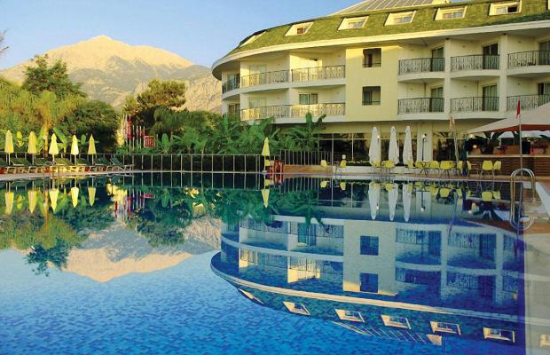 фото Zena Resort (ex. Riva Zena) изображение №114