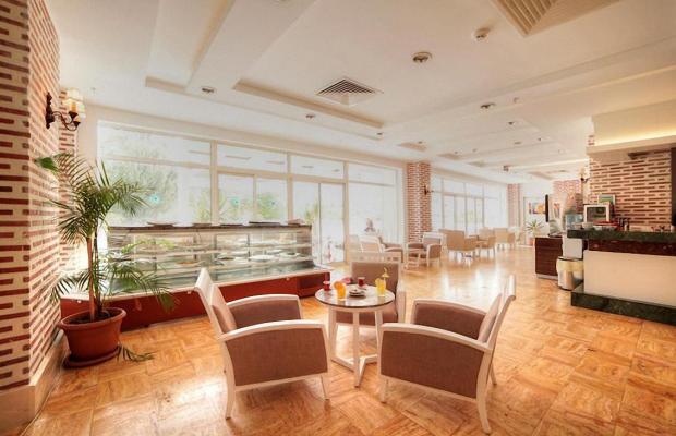 фотографии отеля Zena Resort (ex. Riva Zena) изображение №47