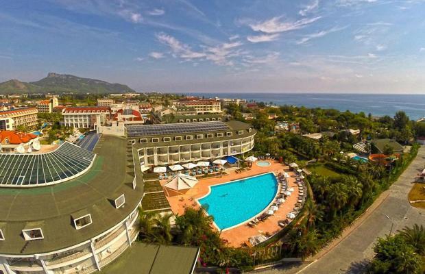 фото Zena Resort (ex. Riva Zena) изображение №46