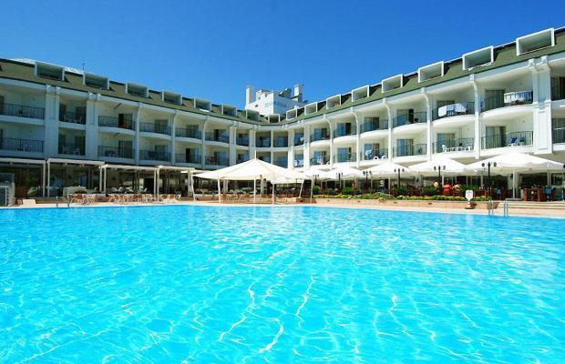 фотографии Zena Resort (ex. Riva Zena) изображение №20