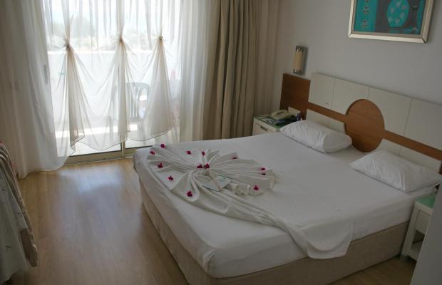 фотографии отеля Zena Resort (ex. Riva Zena) изображение №7
