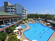 Club Mermaid Village, 4*