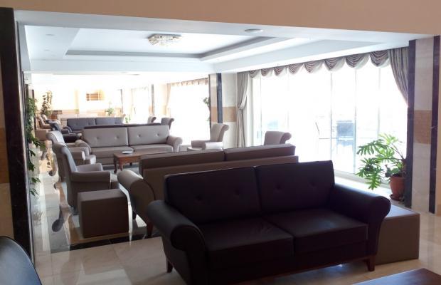 фотографии отеля Kemer Dream изображение №7