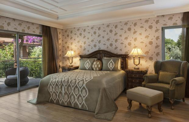 фото Ela Quality Resort изображение №70