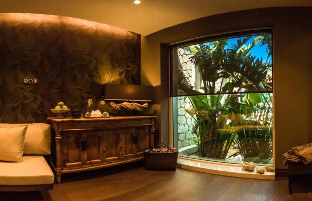 фотографии отеля Alacati Beach Resort & Spa изображение №59