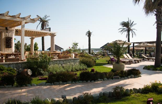 фото Alacati Beach Resort & Spa изображение №50
