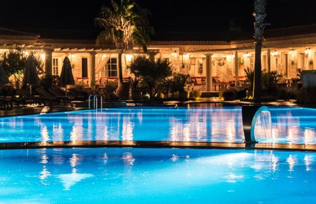 фотографии Alacati Beach Resort & Spa изображение №8