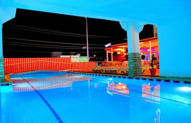 фотографии Club Vela Hotel изображение №24