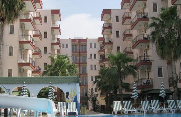 фото Astor Beach Hotel изображение №30