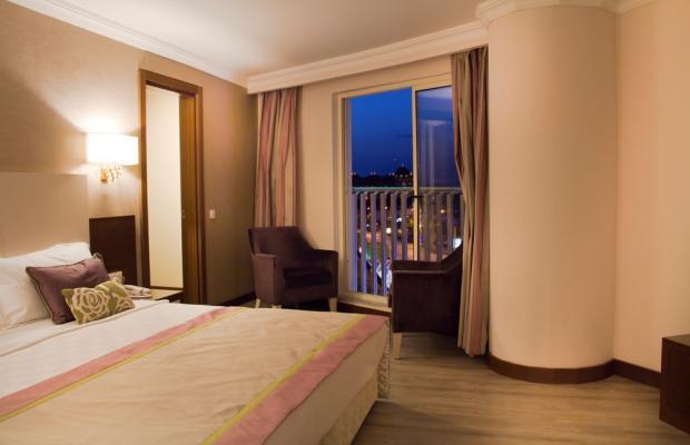 фото Side Alegria Hotel & Spa (ex. Holiday Point Hotel & Spa) изображение №54