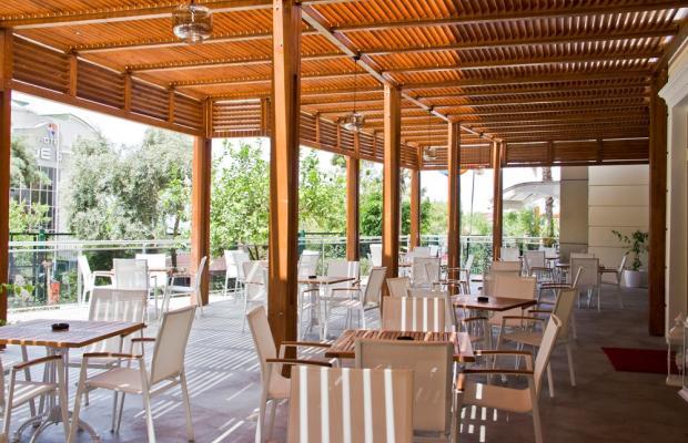 фотографии Side Alegria Hotel & Spa (ex. Holiday Point Hotel & Spa) изображение №40