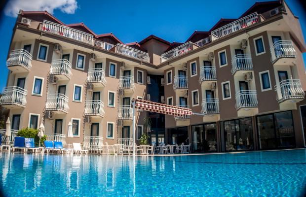 фотографии отеля Remer изображение №7