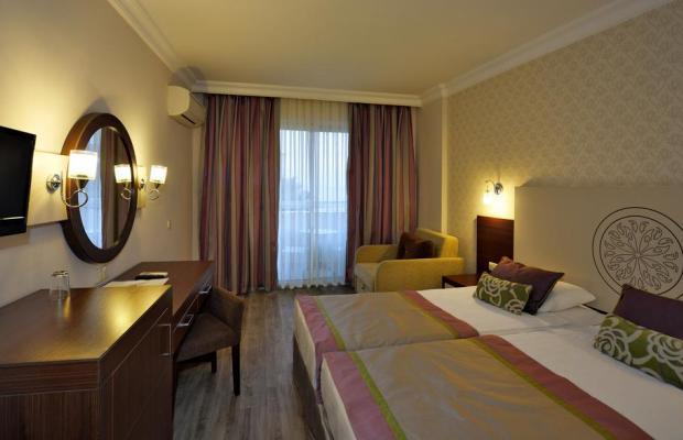 фото Side Alegria Hotel & Spa (ex. Holiday Point Hotel & Spa) изображение №34