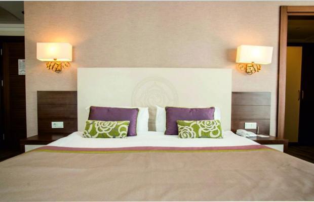фото Side Alegria Hotel & Spa (ex. Holiday Point Hotel & Spa) изображение №22