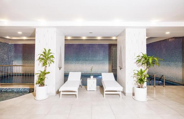 фотографии отеля Vera Miramar Resort (ex. Vera Club Hotel TMT) изображение №19