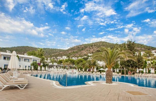 фото отеля Vera Miramar Resort (ex. Vera Club Hotel TMT) изображение №5