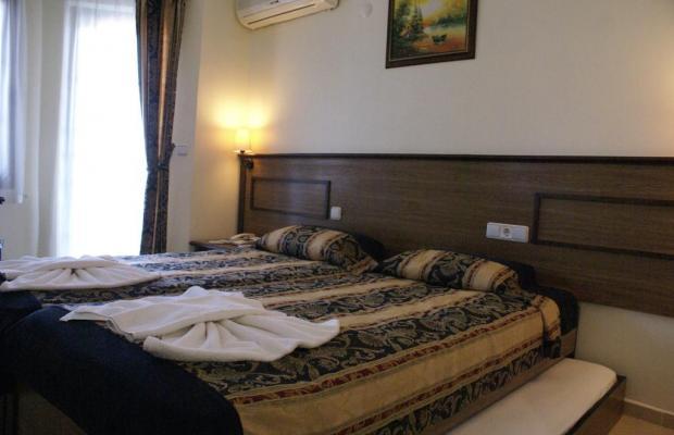 фото отеля Gokova Butik изображение №13