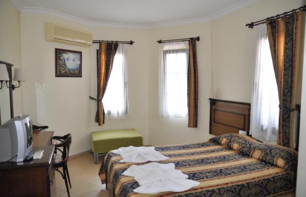 фотографии отеля Gokova Butik изображение №7