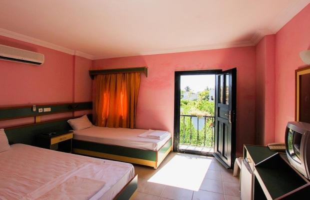 фото отеля Oguznah изображение №13