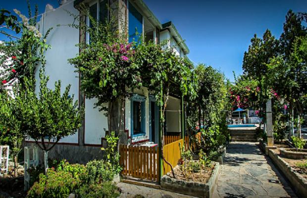 фото отеля Oguznah изображение №9