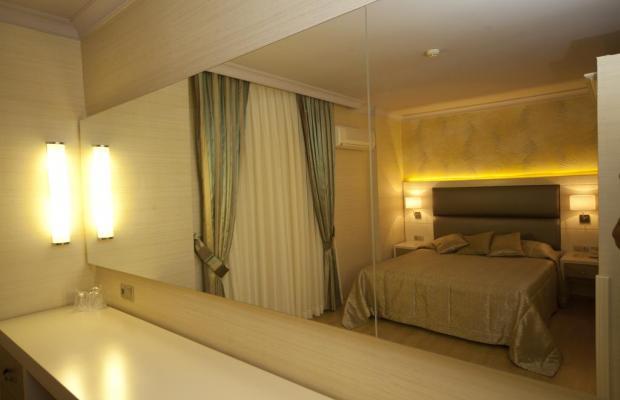 фото отеля Grand Faros изображение №5