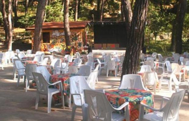 фотографии отеля Sarpedon Holiday Village изображение №15