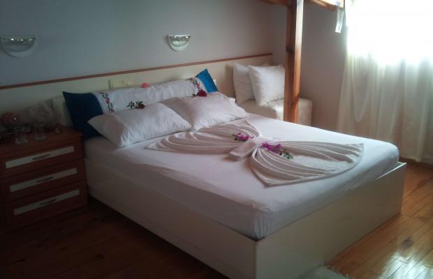 фото отеля Beydagi Konak изображение №21