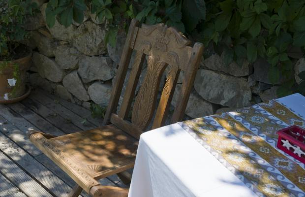 фото отеля Beydagi Konak изображение №5