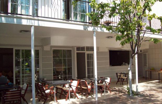 фото Hotel Vanilla изображение №34