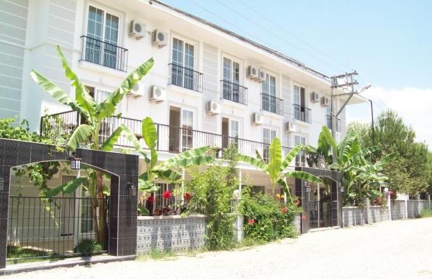 фото Hotel Vanilla изображение №18