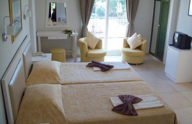 фотографии Hotel Vanilla изображение №16