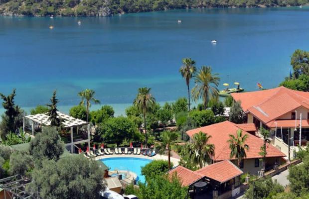 фото Hotel Meri изображение №6