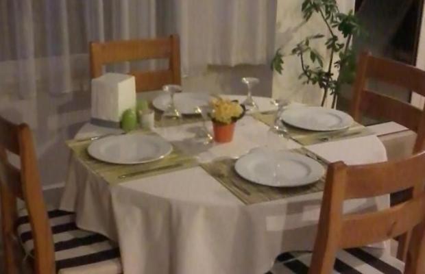 фотографии отеля Unver Hotel (ex. Alba Hotel) изображение №27