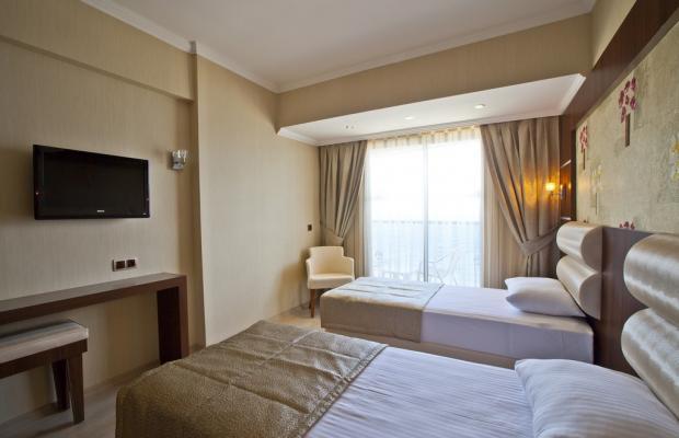 фото отеля Malibu Beach Hotel (ex. Yesil Hurma) изображение №9