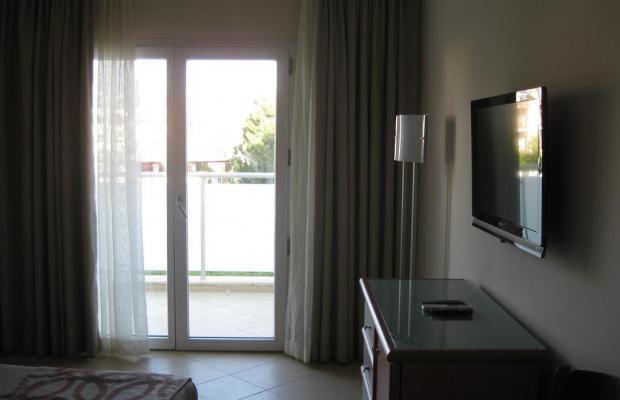 фотографии отеля Royal Palm Beach изображение №7