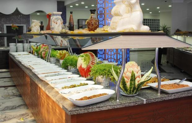 фото отеля Ananas изображение №25