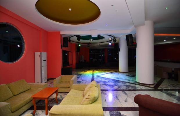фото отеля Ananas изображение №9