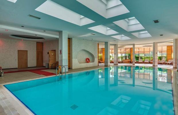 фотографии Kemer MIllenium Resort (ex. Ganita Kemer Resort; Armas Resort Hotel; Kemer Reach Hotel) изображение №8