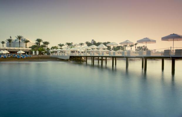 фото отеля Titanic Beach Lara (ex. Titanic DeLuxe Beach & Resort Hotel) изображение №5