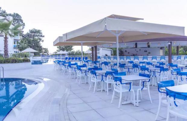 фото Garcia Resort & Spa изображение №34