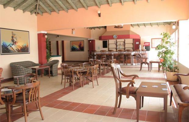 фото Club Tropical Beach изображение №6