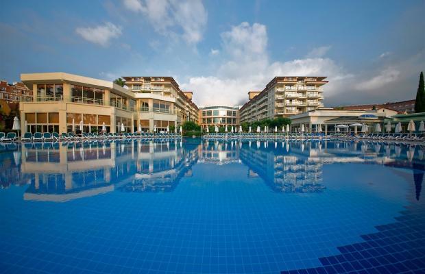 фото отеля Barut Kemer изображение №1