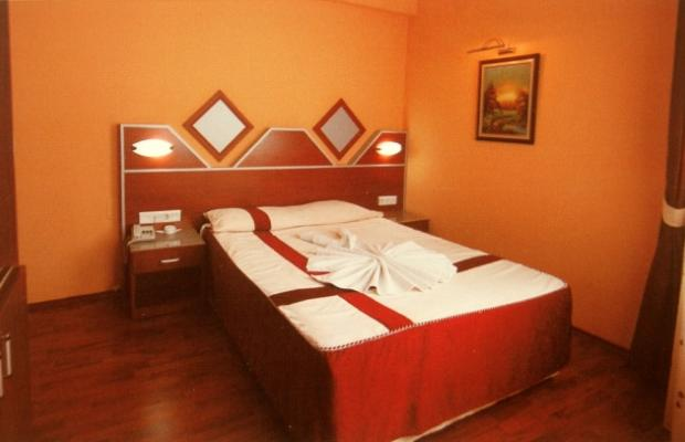 фото Antalya Madi Hotel (ex. Madi Hotel) изображение №2