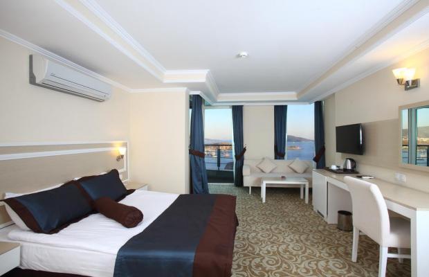 фото отеля Royal Arena Resort & Spa (ex. Litera Royal Marin Resort; Medesa) изображение №29