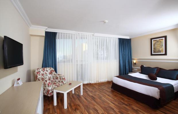 фотографии Royal Arena Resort & Spa (ex. Litera Royal Marin Resort; Medesa) изображение №20