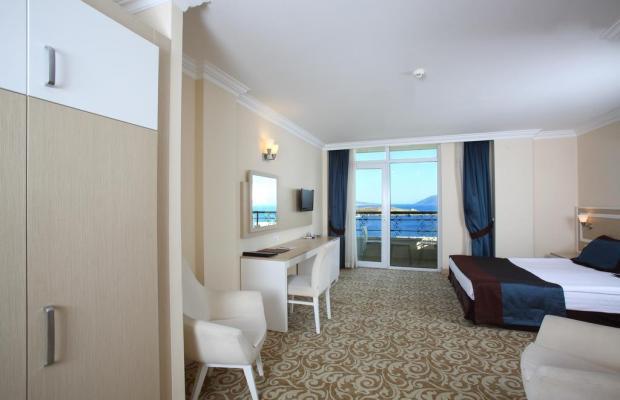 фотографии отеля Royal Arena Resort & Spa (ex. Litera Royal Marin Resort; Medesa) изображение №19