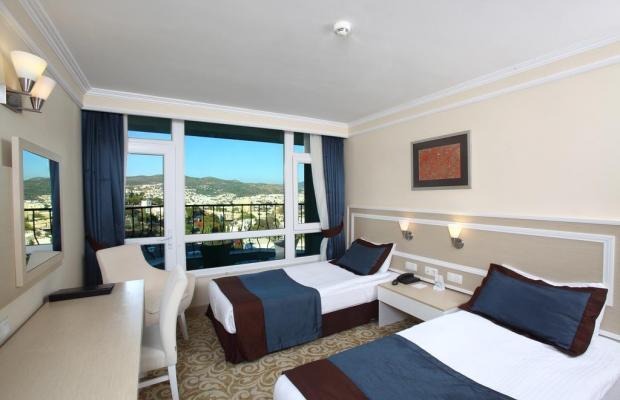 фото отеля Royal Arena Resort & Spa (ex. Litera Royal Marin Resort; Medesa) изображение №17