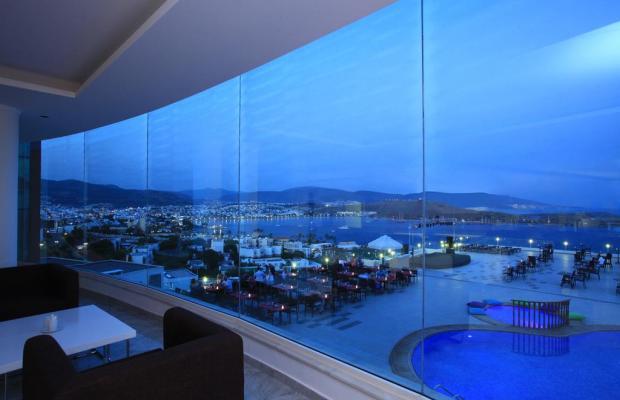 фото Royal Arena Resort & Spa (ex. Litera Royal Marin Resort; Medesa) изображение №2